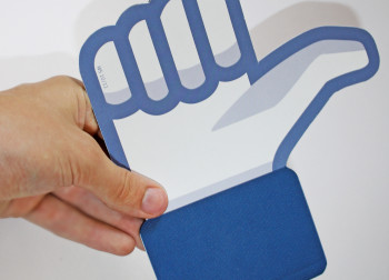 <a href='https://www.searchability.com/recruitments-new-strategy-lets-leverage-social-media/'>Recruitment's New Strategy - Let's Leverage Social Media</a>