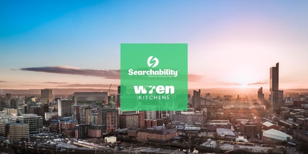 <a href='https://www.searchability.com/searchability-group-appointed-as-exclusive-recruitment-partners-for-the-brand-new-wren-kitchens-tech-hub-in-manchester/'>Searchability Group appointed as Exclusive Recruitment Partners for the brand-new Wren Kitchens Tech Hub in Manchester</a>