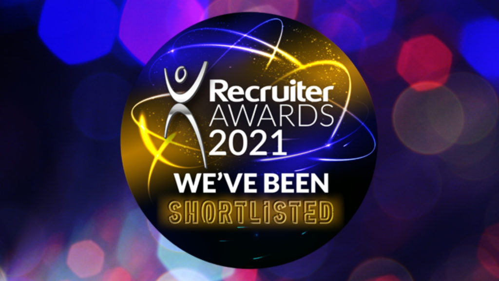 <a href='https://www.searchability.com/searchability-has-been-shortlisted-for-the-best-it-technology-recruitment-agency-recruiter-award/'>Searchability has been shortlisted for the Best IT / Technology Recruitment Agency Recruiter Award</a>