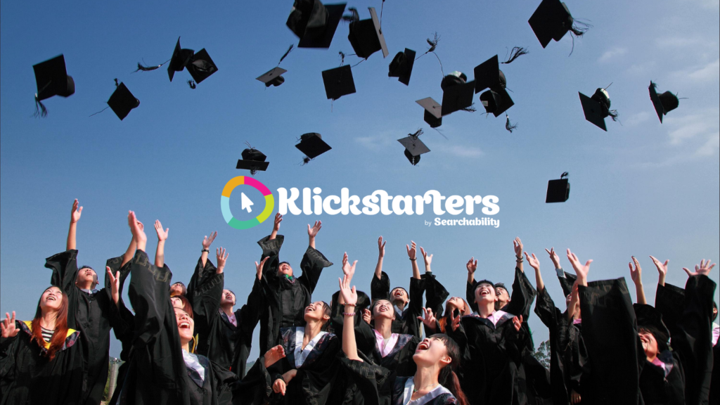 <a href='https://www.searchability.com/how-a-klickstarters-campaign-works-for-an-employer/'>How a Klickstarters campaign works for an employer?</a>