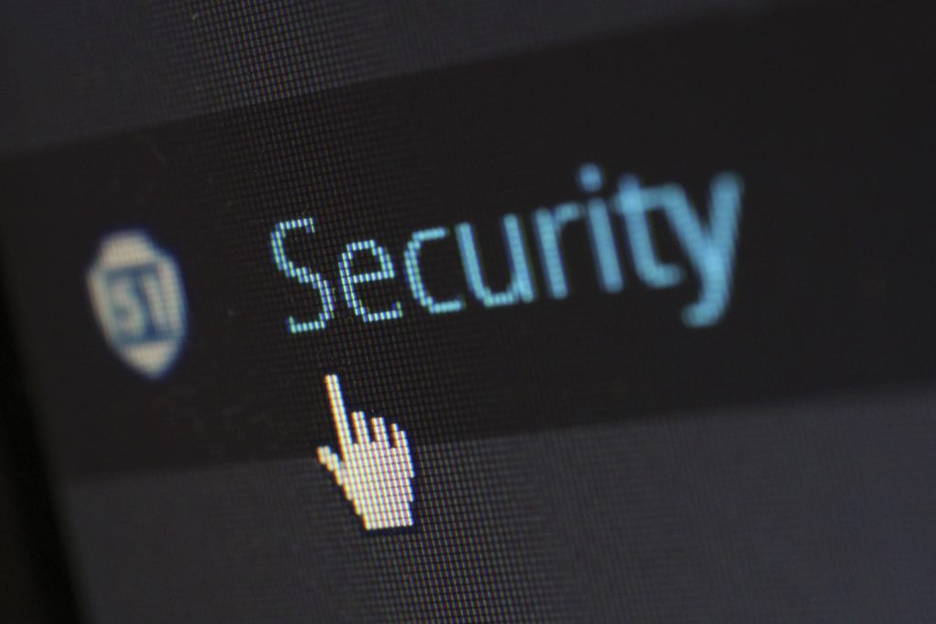 <a href='https://www.searchability.com/world-password-day-protect-your-data/'>World Password Day - Protect Your Data!</a>