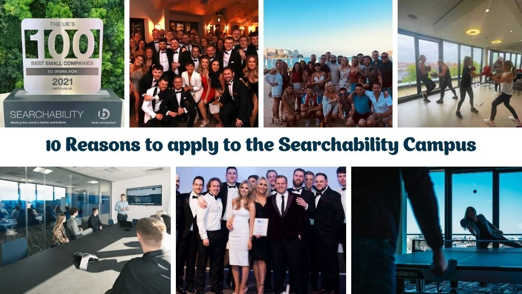 <a href='https://www.searchability.com/10-reasons-to-apply-to-the-searchability-campus/'>10 Reasons to apply to the Searchability Campus</a>